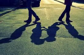 percaya deh ini bukti kalau cinta adalah reaksi kimia kaskus
