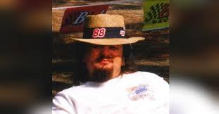"Chadwick ""Chad"" Byron Stone Obituary - Visitation & Funeral Information"