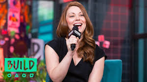 "Kaitlyn Black Admits The Improv Doesn't Always Work On ""#DateMe ..."