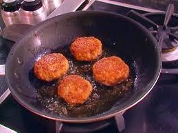 breakfast sausage recipe alton brown