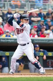 Poll: Byung Ho Park's Future - MLB Trade Rumors