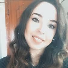 🦄 @elenasmith931 - Elena Smith - Tiktok profile