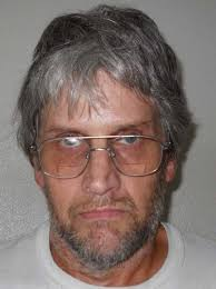 Scott Terrence Johnson - Sex Offender or Kidnapper in Chehalis, WA ...