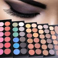 rose makeup kit makeupamat