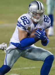 Jason Witten - Simple English Wikipedia ...