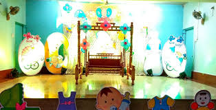 corporate event venues in wanowrie pune weddingz