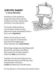 need to memorize some science vocab