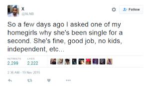 xlnb tweets tina s closet story full