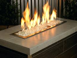fire glass fire pits developpeur co