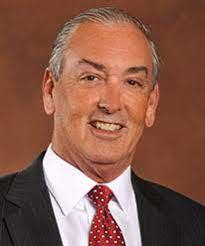 Bill Hamilton - Bill Hamilton - Memphis, TN