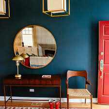 top 6 interior color trends 2020 the