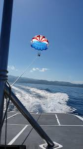 up to 25 off parasailing boracay