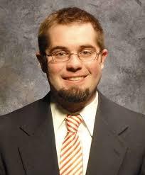 Aaron Taylor for Mayor - Home | Facebook