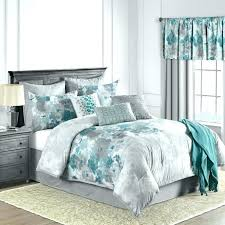 duvet covers bed bath and beyond