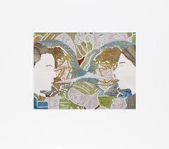 Helen Johnson - Artist Bio & Art for Sale | artlead