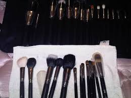 makeup kit essentials makeup by kim