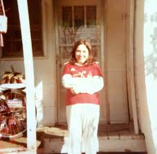 In Loving Memory Of Virginia Smith - Home   Facebook