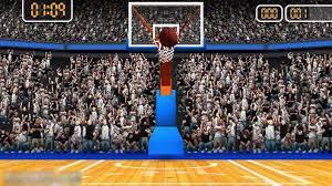 Resultado de imagen de Top Trumps NBA All Stars PSP Cover