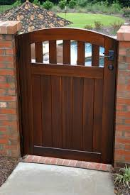 Photo Gallery Of Wood Garden Gates And Wooden Driveway Gates Wooden Garden Gate Fence Gate Design Garden Gate Design