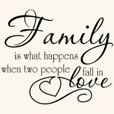 family quotes wall decals family quotes wall quotes words