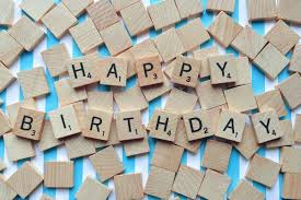 top best birthday wishes and quotes for ▷ briefly sa