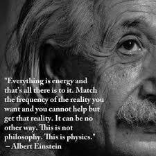 quotes albert einstein philosophy physics einstein quotes