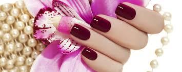 spa nail salon in surprise az 85374