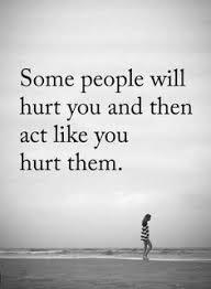 best being hurt quotes movierulz in