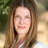 Kathleen West - Landscape Architect - Kathleen West Landscape Architecture  | LinkedIn