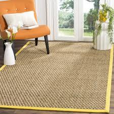 easiest to clean rug materials plushrugs