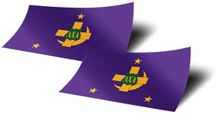 Lambda Chi Alpha Fraternity Flag Two Pack Sticker Decal Exclusively Designed 4 Inch Greek For Window Laptop Computer Car Sign Decor Walmart Com Walmart Com