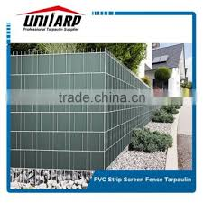 Pvc Strip Screen Fence Buy Grey Pvc Garden Tarpaulin Strip Screen Fence For Sale On China Suppliers Mobile 131085321