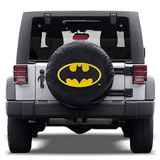 Top 30 Batman Car Accesories To Buy Right Now