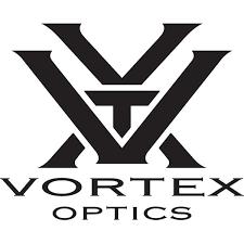 Vortex Optics Decal Sticker Vortex Optics Decal