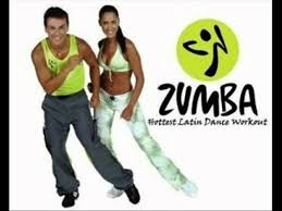 zumba fitness free incredible