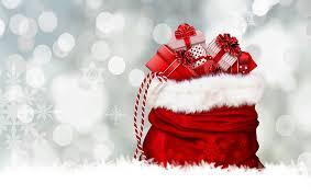 صور وخلفيات رأس السنة 2019 Christmas خلفيات الكريسماس 2019 صور