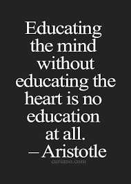 success quotes education quote educating the mind out