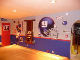 Information About Rate My Space Man Cave Home Bar Giants Bedroom Man Cave Basement Rustic