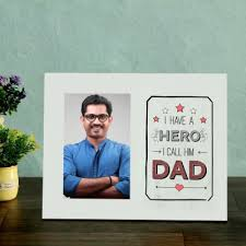 birthday gifts for father best
