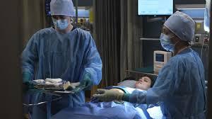 The Good Doctor 2, replica episodi 11 e 12 in streaming su RaiPlay
