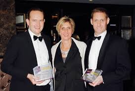 Ellis and Co Clients Win INFINZ Communication Awards