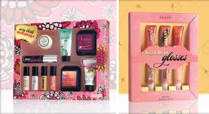 benefit makeup sets saubhaya makeup