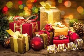 Екзакта: 84% от българите ще празнуват Коледа у дома - България - DarikNews.bg