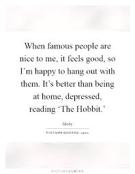 home the hobbit quotes sayings home the hobbit picture quotes