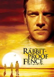 Rabbit Proof Fence 2003 Movie Hoopla