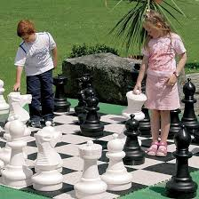 giant outdoor chess set flaghouse