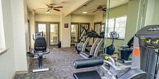 apartments for in bedford tx