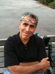 Barry Strugatz, 66 - Brooklyn, NY Background Report at MyLife.com™