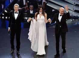 Sanremo 2019, ascolti tv: oltre 9 milioni di telespettatori per la ...