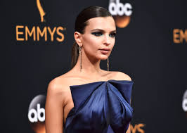 emmys 2016 red carpet beauty best hair